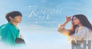 Run On (2020) on dramacool1.org