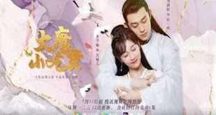 Gourmet in Tang Dynasty on dramacool1.org