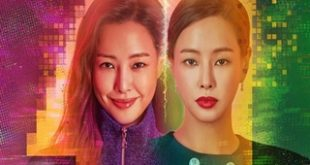 One the Woman (2021) On dramacool1.org